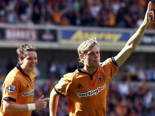 AAARichard-Stearman-celebrates-Wolves-v-Hull_2353924